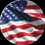 USflag-circle