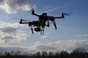 drone-1538957_960_7202