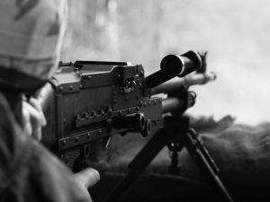 machine-gun-1245745