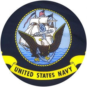 navyflag500