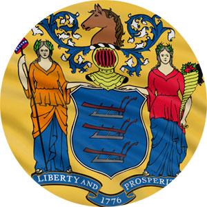 nj-stateflag-main
