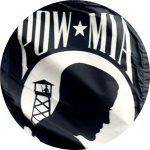 powmia-main