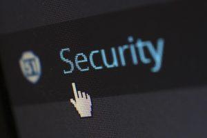 security-265130_960_7203333
