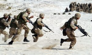 soldiers-1002_960_720