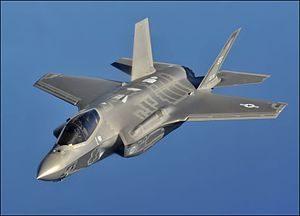 f-35a_flight_cropped