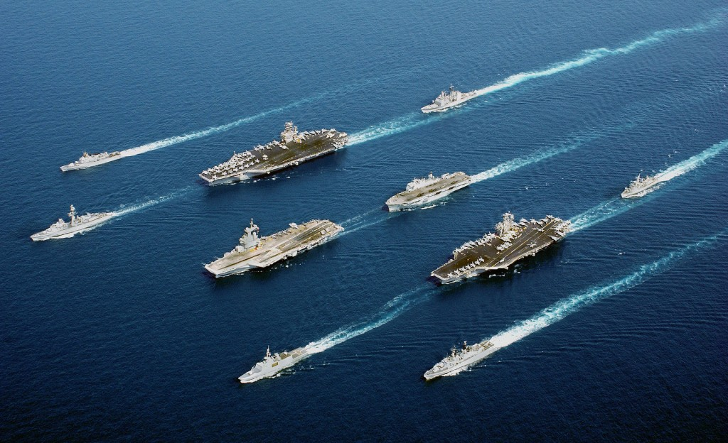 Fleet_5_nations