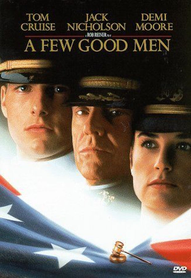 MilitaryMovie2