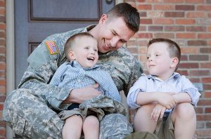 What You Should Know About VA Loans