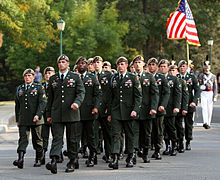wayne_downing_funeral_honor_guard