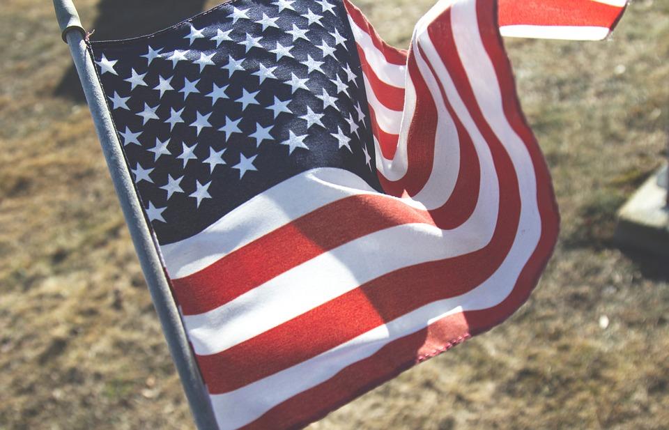american-925347_960_720