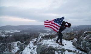 american-flag-1149151_960_720