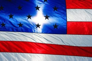 Standing for the Pledge of Allegiance: What You Should Know