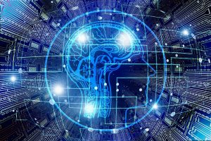 DARPA Announces $2 Billion Investment in AI