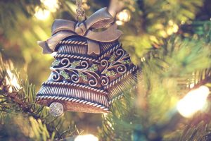6 Ways to Thank a Military Veteran During the Holidays