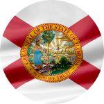 Flag of Florida