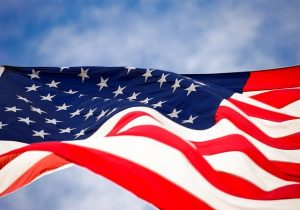 Is It Safe to Dry Clean the American Flag?