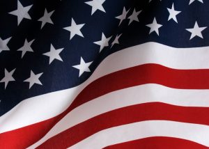 Why Is America The Symbol of Freedom?