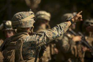marines-2777736_960_720