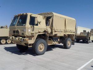 military-165448_960_720