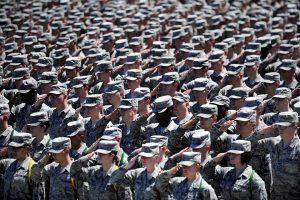 military-652355_960_720