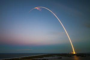 DARPA Wants to Create Micro Satellites