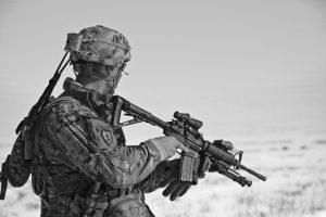 soldier-60707_960_720