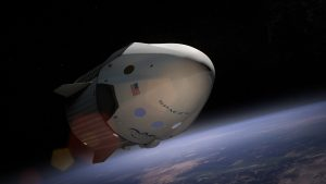 spacex-693229_960_720