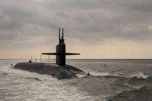 submarine-1107146_960_720
