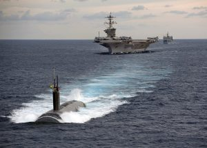 submarine-1107176_960_720