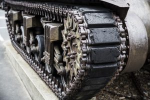 tank-203496_960_720