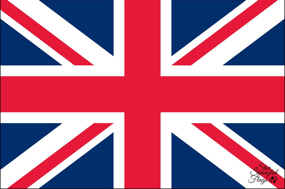 https://starspangledflags.com/wp-content/uploads/united-kingdom-flag.jpg