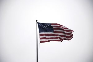 5 Mistakes to Avoid When Displaying the American Flag