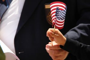 What Is a Veterans ID Card? And How Do I Obtain One?